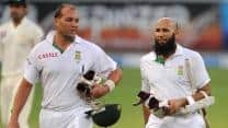 South Africa's high-quality batsmen will be seriously challenged by Pakistani attack
