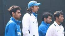 BCCI needs to address India's fast bowling concerns at the earliest