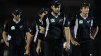 New Zealand Cricket to get US$ 1.8 million from ICC