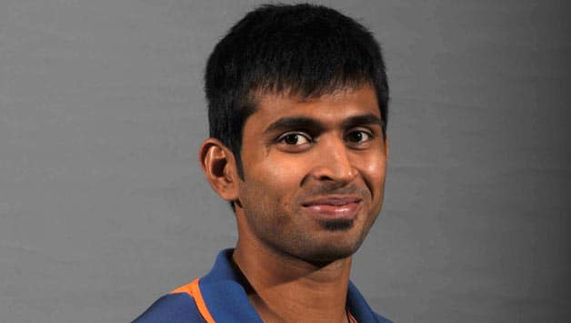 India vs Australia 2013: Abhishek Nayar included in squad for 2nd warm-up game