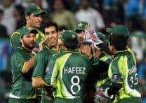 IPL 2013 auction: Pakistan cricketers snubbed again
