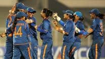 ICC Women's World Cup 2013: India register emphatic victory in opening encounter against West Indies