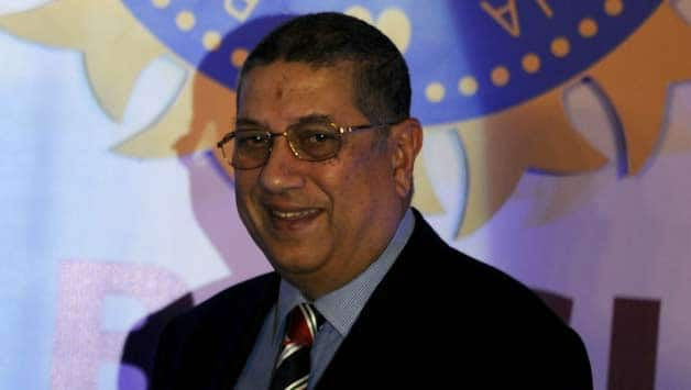 BCCI flexes muscle again in ICC meet over DRS