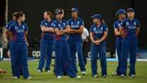 ICC Women's World Cup 2013: Sri Lankan women register historic win over England