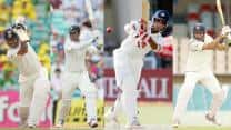 Will India's clout in the cricketing world wane in the wake of the retirement of its superstars
