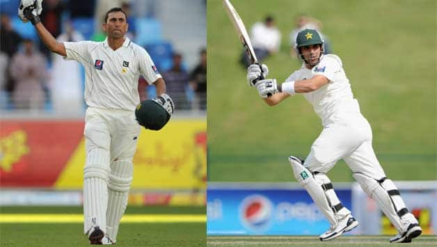 It will all boil down to how Pakistani batsmen perform against the potent South African attack