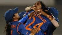 This could well be India's World Cup