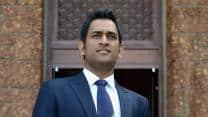 IIM Ranchi invites Mahendra Singh Dhoni for placement tips