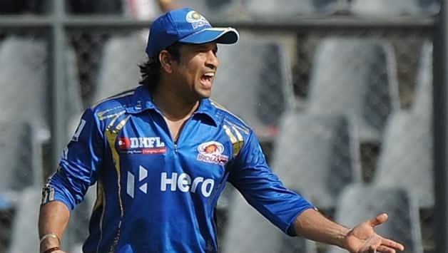 Sachin Tendulkar's decision on captaincy in IPL 2013 awaited by Mumbai Indians