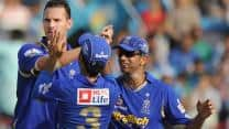 Rajasthan Royals fined Rs 98.5 crore by ED for violation of norms