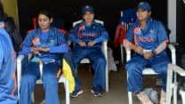 India vs Sri Lanka Live Cricket Score: ICC Women's World Cup 2013, Group A match