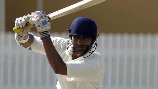 When remembering Kumble's 10-wicket innings haul, Ramesh's 60 & 96 in the Test should not be forgotten