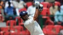 Irani Trophy 2013: Dhawan, Vijay fifties provide strong foundation to Rest of India
