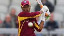 ICC Women's World Cup 2013: West Indies coach asks team to back themselves in Super Six