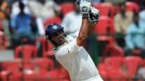 Irani Trophy 2013: Murali Vijay says it is important not to be demoralised
