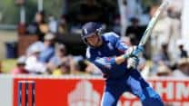 England lose to New Zealand XI in second warm-up match