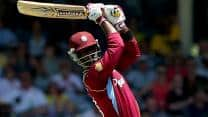 West Indies played good cricket against Australia, but kept falling short: Darren Sammy