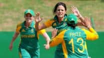 ICC Women's World Cup 2013 preview: Exciting contest on cards as South Africa face West Indies in Super Sixes