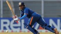 ICC Women's World Cup 2013: Fans revel in India-Pakistan rivalry