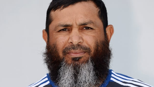 IPL 2013: Mushtaq Ahmed likely to become Delhi Daredevils' bowling consultant