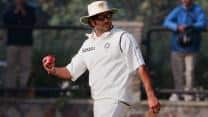 Sachin Tendulkar: It is a big series against Australia