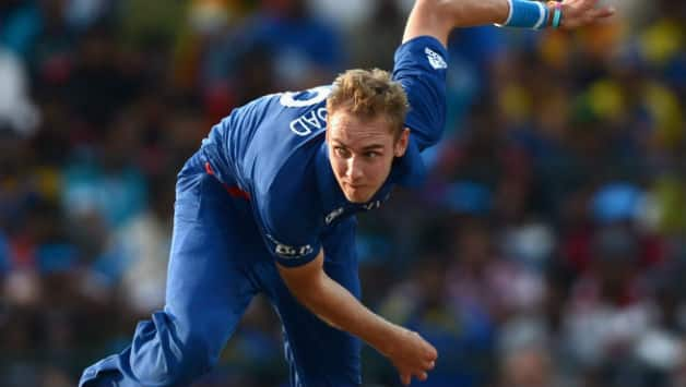 England register 40-run victory against New Zealand in first T20
