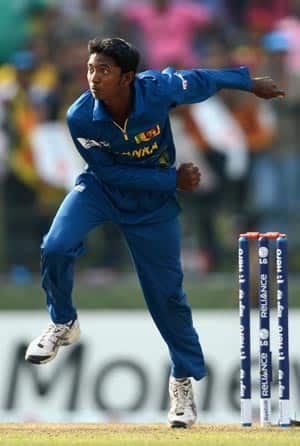 Sri Lanka need to protect young Akila Dananjaya from the clutches of the IPL
