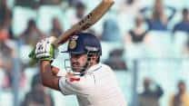 Gautam Gambhir to lead India 'A' against Australia