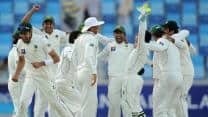 Pakistan Cricket Board say no to Hot Spot Technology, Steve Davis