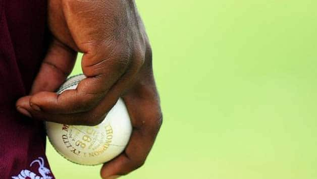 IPL 2013: Jaipur's Sawai Mansingh Stadium cleared to host Rajasthan Royals' matches