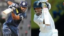 Picking Dhawan, ahead of Jaffer, in place of Gambhir is a thoughtful move