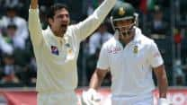 South Africa vs Pakistan 2013: Visitors turn to religion after string of injuries