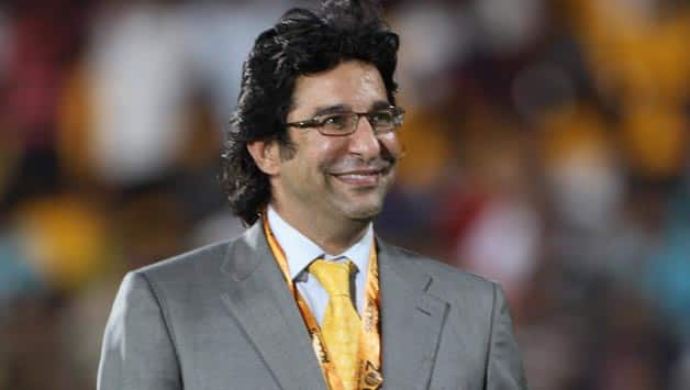 India are favourites against Australia, says Wasim Akram