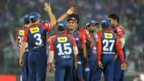 IPL 6: Daredevils rope in Jeremy Snape as performance coach