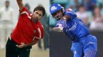 Youngsters like Parvez Rasool and Ambati Rayudu need to be given a long rope, once selected for national duty