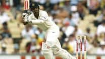 Rahul Dravid – The Zen Master of Indian cricket