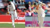 Pragyan Ojha bowling to Michael Clarke will be a good contest: Adam Gilchrist