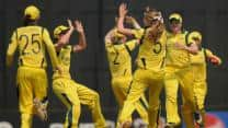 ICC Women's World Cup 2013 preview: Inspired West Indies set to face five-time champions Australia in final