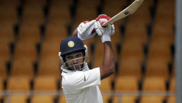 India vs Australia 2013: Hope to see Gautam Gambhir in Indian colours soon, says Rohit Sharma