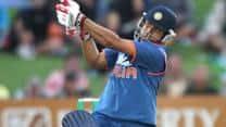 India's batting conundrum at No 6