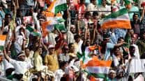 Hoping for India to win its 1st ODI series in South Africa