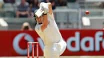 India vs Australia 2013: Attack the spinners, says Shane Watson