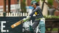 Proud to end career in India, says Lisa Sthalekar