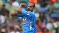 India need not worry about lack of all-rounders in their World Cup 2011 squad