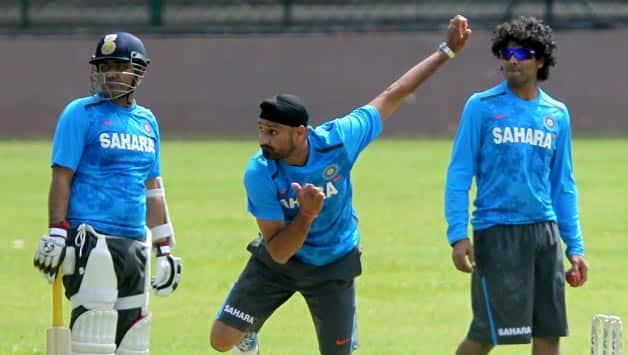 India ready for Australia challenge: Ratnakar Shetty