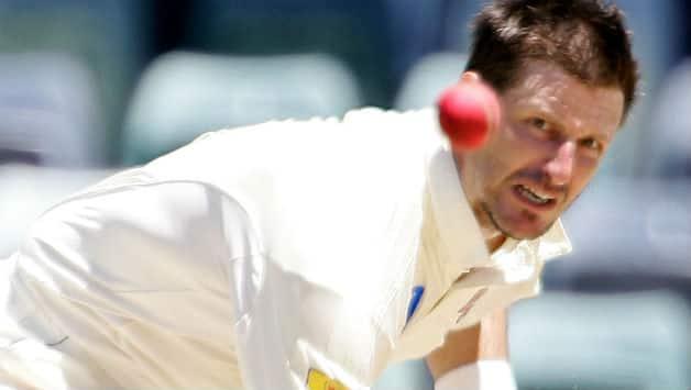 Australian bowlers hold the key, feels Michael Kasprowicz