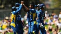Sri Lanka Cricket to hold elections in March
