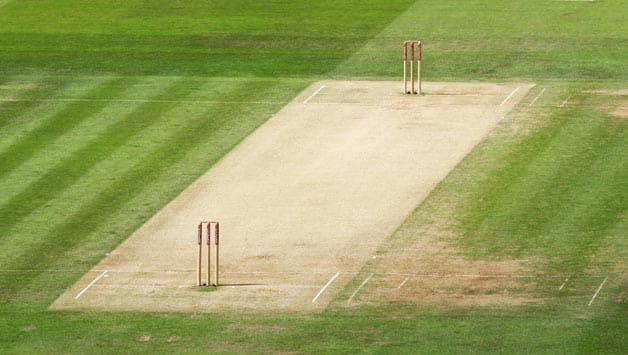 Syed Mushtaq Ali trophy: Gujarat thrash Maharashtra by 8 wickets