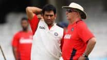 Imperative for Team India to shed defensive outlook before hoping for a turnaround