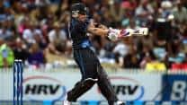 Live Cricket Score: New Zealand vs England, 2nd ODI at Napier